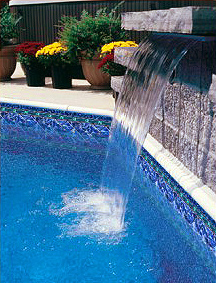salt generator systems paradise pools