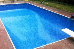 Roswell GA Best Pool Liner Services and Repairs