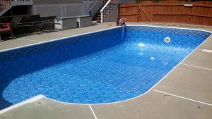 Alpharetta Pool Liners - Best Value