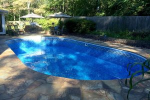 Marietta GA Pool Liner Installation by Professionals