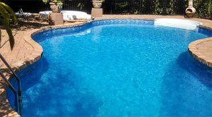 Snellville GA - Best pool service company