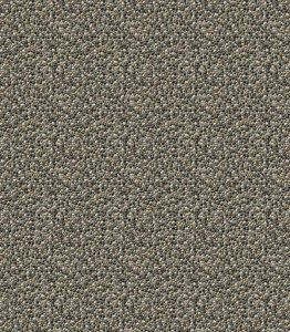 Gold Pebble Floor Liner Pattern