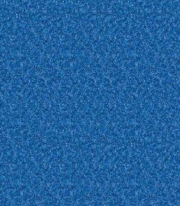 Natural Blue <br>27 mil <br>&nbsp;