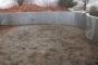 Steel Polymer Pool Walls